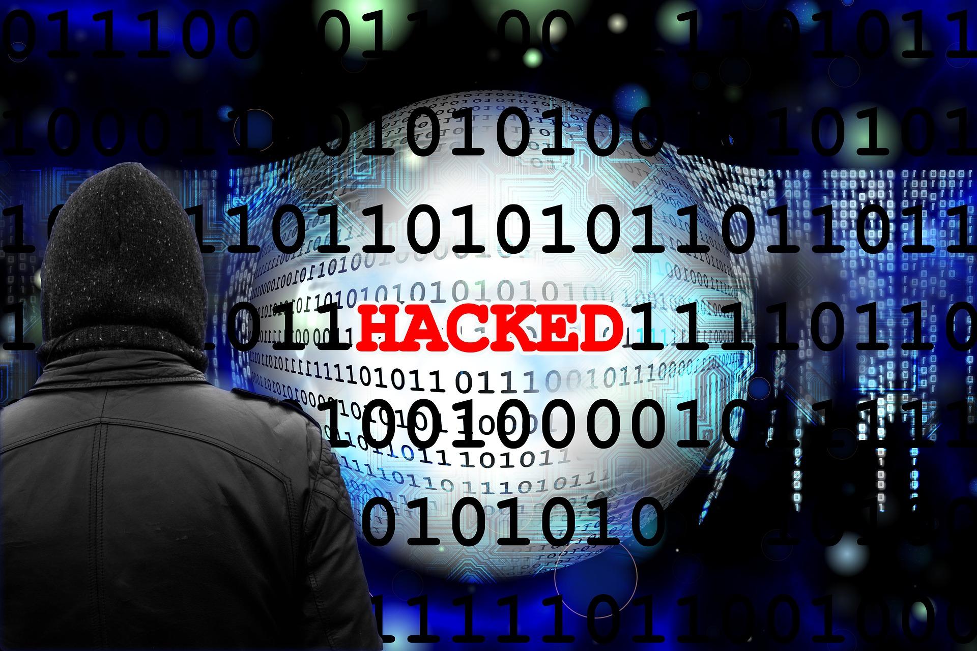 RDP meest gebruikt voor ransomware-aanvallen in 2020