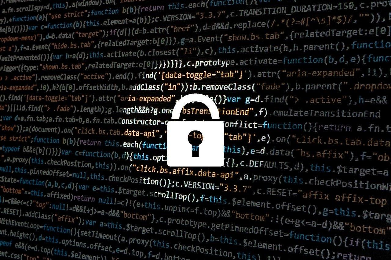 CISA en FBI rapporteren actief kwetsbaarheden in F5, Pulse Secure, Citrix, BIG-IP en Exchange