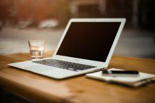 40-60% verwacht vaker te blijven thuiswerken