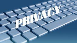 Half jaar na Citrix lek onderzoek en nog steeds 25 organisaties gehackt