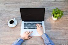 75% MSP ziet kansen in thuiswerken