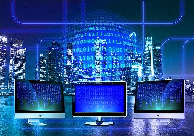 14.000 kwetsbare Windows RDP-servers via internet te gebruiken om DDoS aanvallen te verstrerken